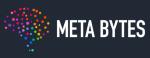 Meta Bytes HB logotyp