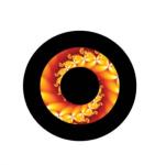 Metapontum AB logotyp