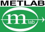 Metlab Miljö AB logotyp