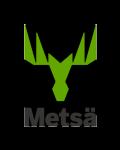 Metsä Board Sverige AB logotyp