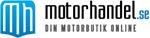 Mh Nordic Trade AB logotyp