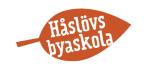MIBA Skolor AB logotyp