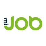 MiJob Bemanning & Rekrytering i Sverige AB logotyp