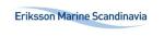 Mikael Eriksson Marine Scandinavia AB logotyp