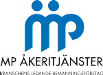 Mikaels Personalkonsult AB logotyp