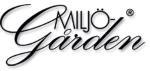 Miljögårdens Möbler AB logotyp