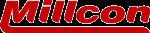 Millcon AB logotyp