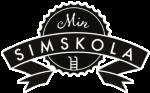 Min Simskola Göteborg AB logotyp
