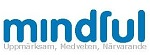 Mindful AB logotyp