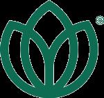 Mindler AB logotyp