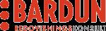 Mintur Förvaltning AB logotyp
