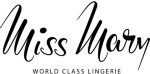 Miss Mary Of Sweden AB logotyp