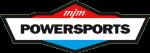 MJM Powersports AB logotyp