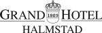 Mjn Grand Hotel AB logotyp