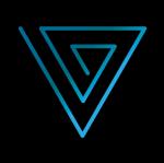 Mjölnevik, Gabriella logotyp