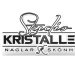 MK Studio AB logotyp