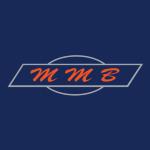 Mmb i Båstad AB logotyp