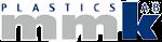 MMK Plastics AB logotyp