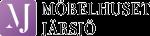 Mn Butiken AB logotyp