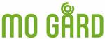 Mo LSS AB logotyp