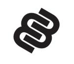 Mobello AB logotyp