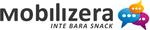 Mobile Sales Invest Sverige AB logotyp