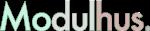 Modulhus Attefalls bostäder Sverige AB logotyp
