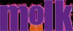 Mölk Utbildning AB logotyp