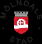 Mölndals kommun logotyp