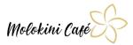 Molokini Café AB logotyp