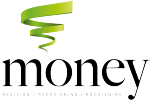 Money Sverige AB logotyp