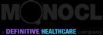 Monocl AB logotyp