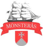 Mönsterås kommun logotyp