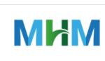Montemini Hbg's Montessoriskola AB logotyp