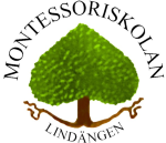 Montessori Ekhagen Ulricehamn AB logotyp