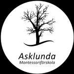Montessori Vellinge Grundskola AB logotyp