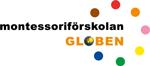 Montessorifören III Borås logotyp