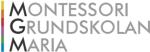 MontessoriGrundskolan Maria AB logotyp