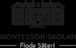 Montessoriskolan Floda Säteri logotyp