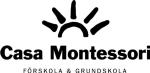 Montessoristiftelsen i Partille logotyp