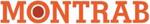 Montrab mitt AB logotyp