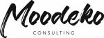 Moodeko Consulting AB logotyp