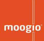 Moogio International AB logotyp