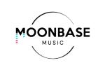 MoonBase Music AB logotyp