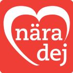 Morjärvsbygdens Handel & Utveckling Ekonomisk fö logotyp