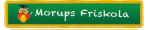 Morups friskola, förskola o fritidshem ekonomisk logotyp