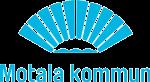 Motala kommun logotyp