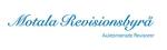 Motala Revisionsbyrå AB logotyp