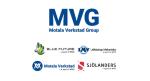 Motala Verkstad Group AB logotyp