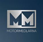 MotorMedlarna Sverige AB logotyp